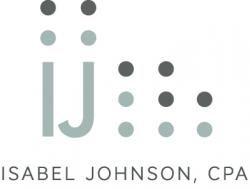 Isabel Johnson, CPA